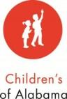 Childrens-of-Alabama_stackedLogo-202x300
