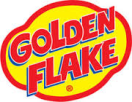 Golden-Flake