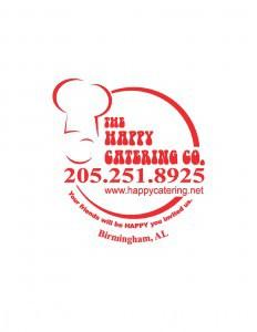 Happy-Catering-Chef-round-logo-232x300