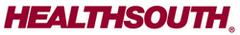 Healthsouth.jpg