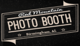 RedMountainPhotoBooth-300x176