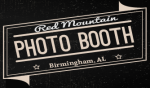 RedMountainPhotoBooth