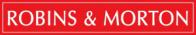 RM-Logo1-300x55