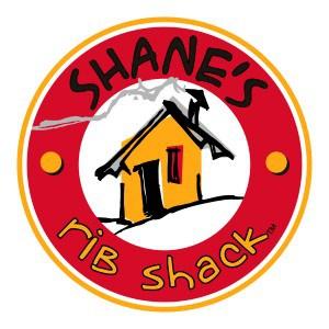 Shanes-BBQ-300x300